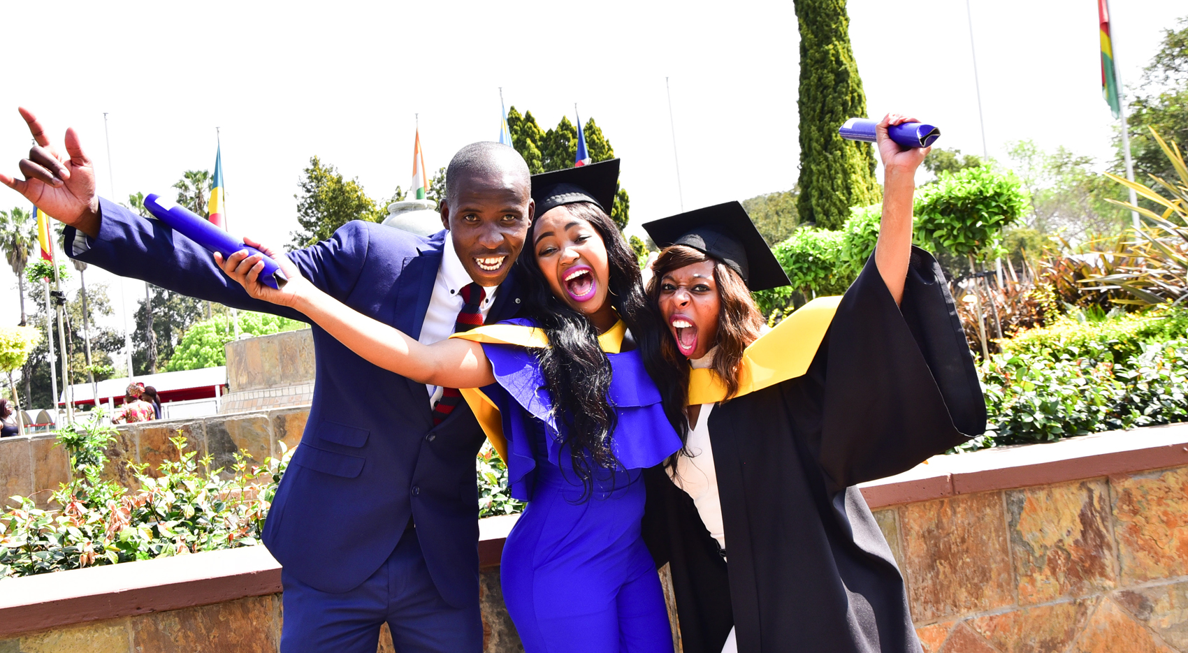 s5 Vaal University Application Forms on