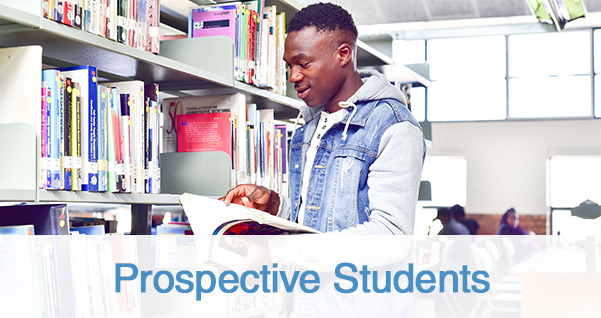 lecture table de student