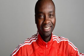dr-m-d-ngobeni-phd
