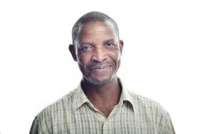 joseph-mbongwe-maths