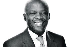 mike-khuboni-copy