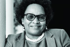 prof-irene-moutlana