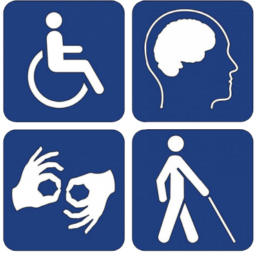disability-services