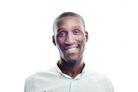 xitshembhiso-chauke-marketing-sports