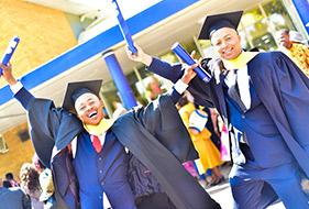 graduation-ceremony-celebrating-decades-of-academic-excellence