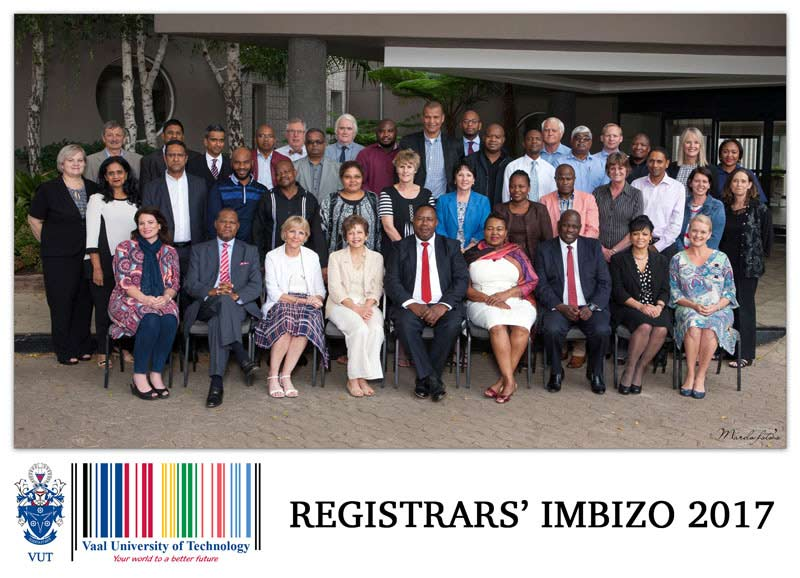 registrars-imbizo-seeks-solutions-to-issues-faced-by-higher-education-institutions
