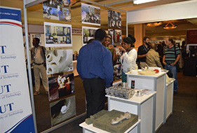 south-african-metal-casting-conference-thumb
