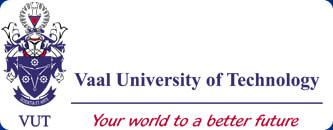 Image result for Vaal University of Technology (VUT) Postgraduate School