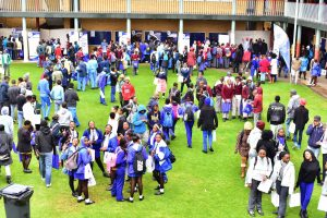 open-day-2017-5