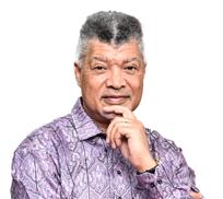 Prof-Ihron