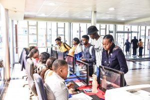 VUT 2020 registrations – smooth, swift and efficient