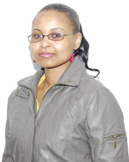 Prominent VUT Scientist on Steering Committee of International Science Forum