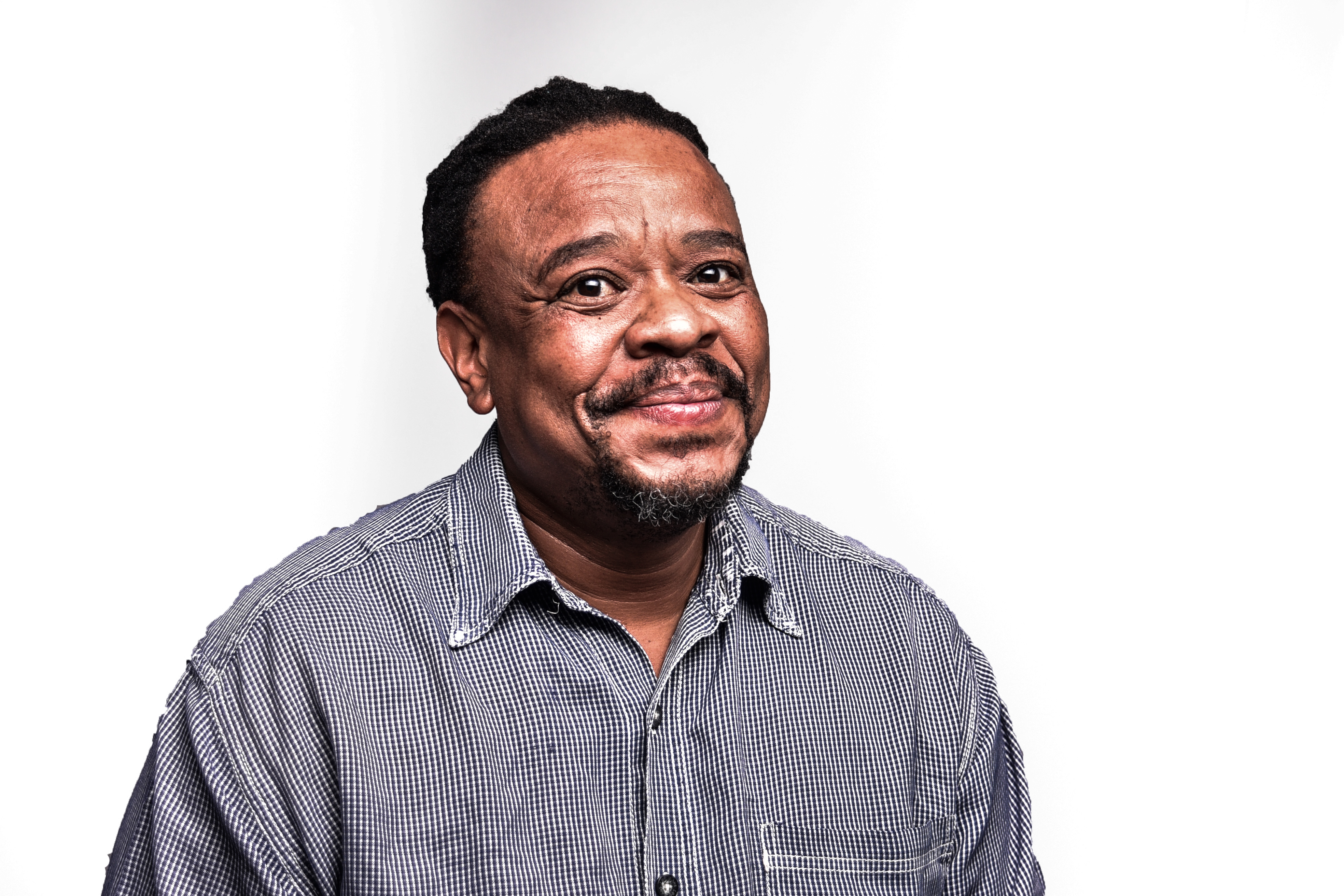 """Diligence and dedication pay off. Put an extra effort. You won't be disappointed.""""- Mr Masitenyane as he's fondly called by his students now a Dr."""