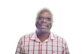 naledi_s_mokoena_software-studies