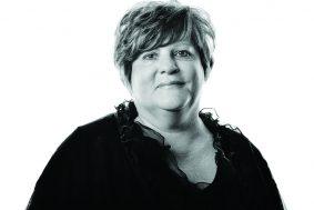 prof-riana-van-der-bank