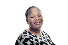 sibongile-mkwanazi-ict