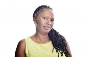 julia-mthimkhulu-hospitality