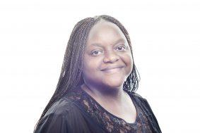 marian-chikobvu-accountancy
