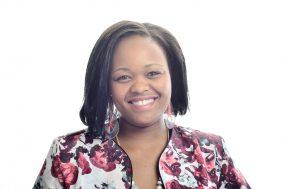 queen-mofoka-accountancy