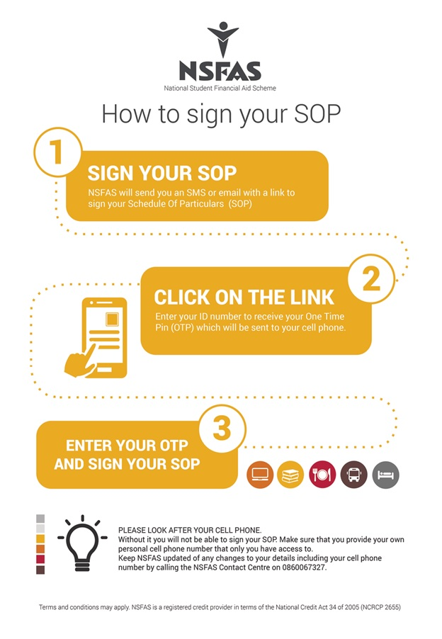 how-to-sign-your-sop