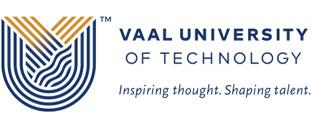 نموذج القبول بجامعة فال للتكنولوجيا