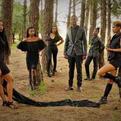 vut-fashion-students-flourish-at-the-edcon-design-innovation-challenge
