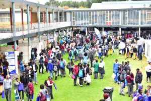 open-day-2017-4