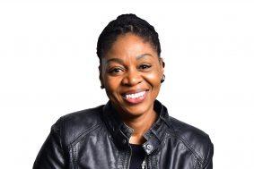 Ms NOZIPHO MABASO (Chemistry) DSC_6142