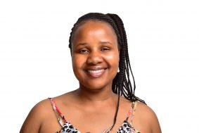 Ms T MATAMELA (Chemistry) DSC_0144