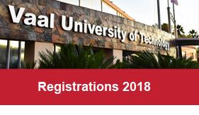 Registrations-2018