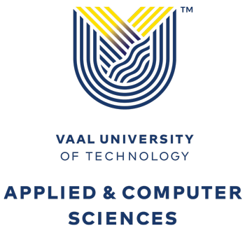 Applied and Computer Sciences