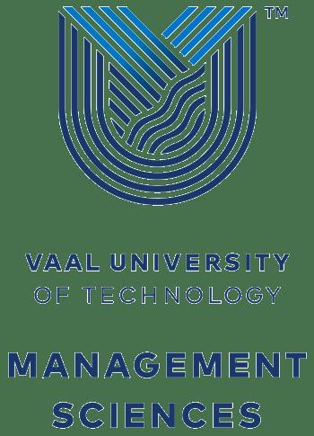 VUT Management Sciences